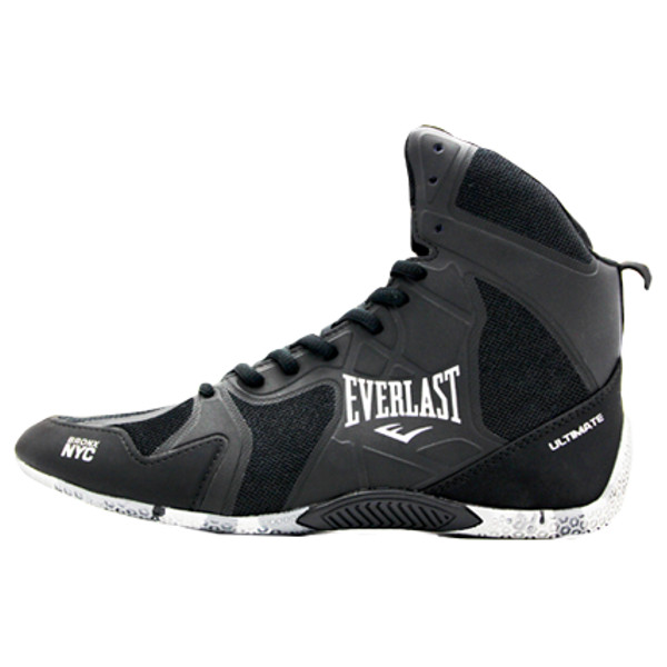 Боксерки EVERLAST Ultimate